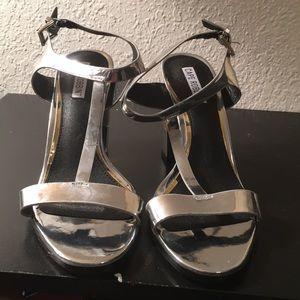 Cape Robbin Ladies  Formal shoe